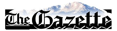 Colorado-Springs-Gazette