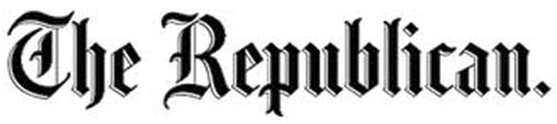 The Republican logo