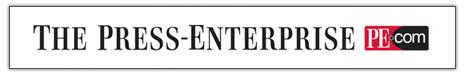 press_enterprise_logo