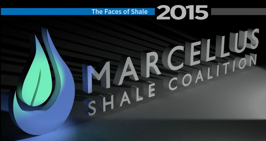 FacesofShale