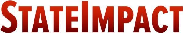 StateImpact-Logo2-e1400519237927