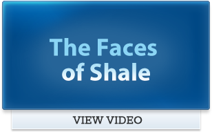 Faces of Shale