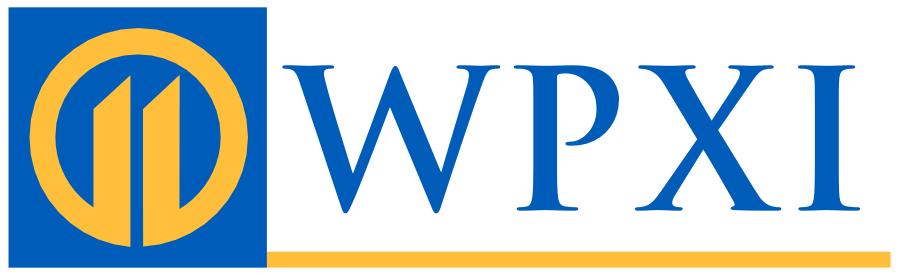 wpxi_11_logo